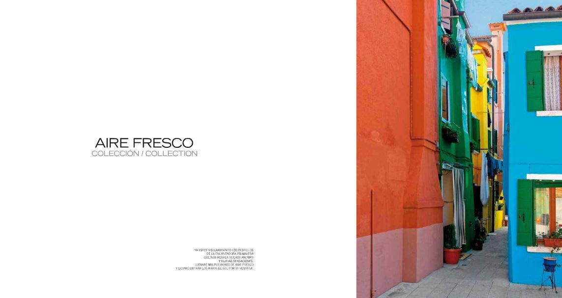 4 Aire fresco portada página 116