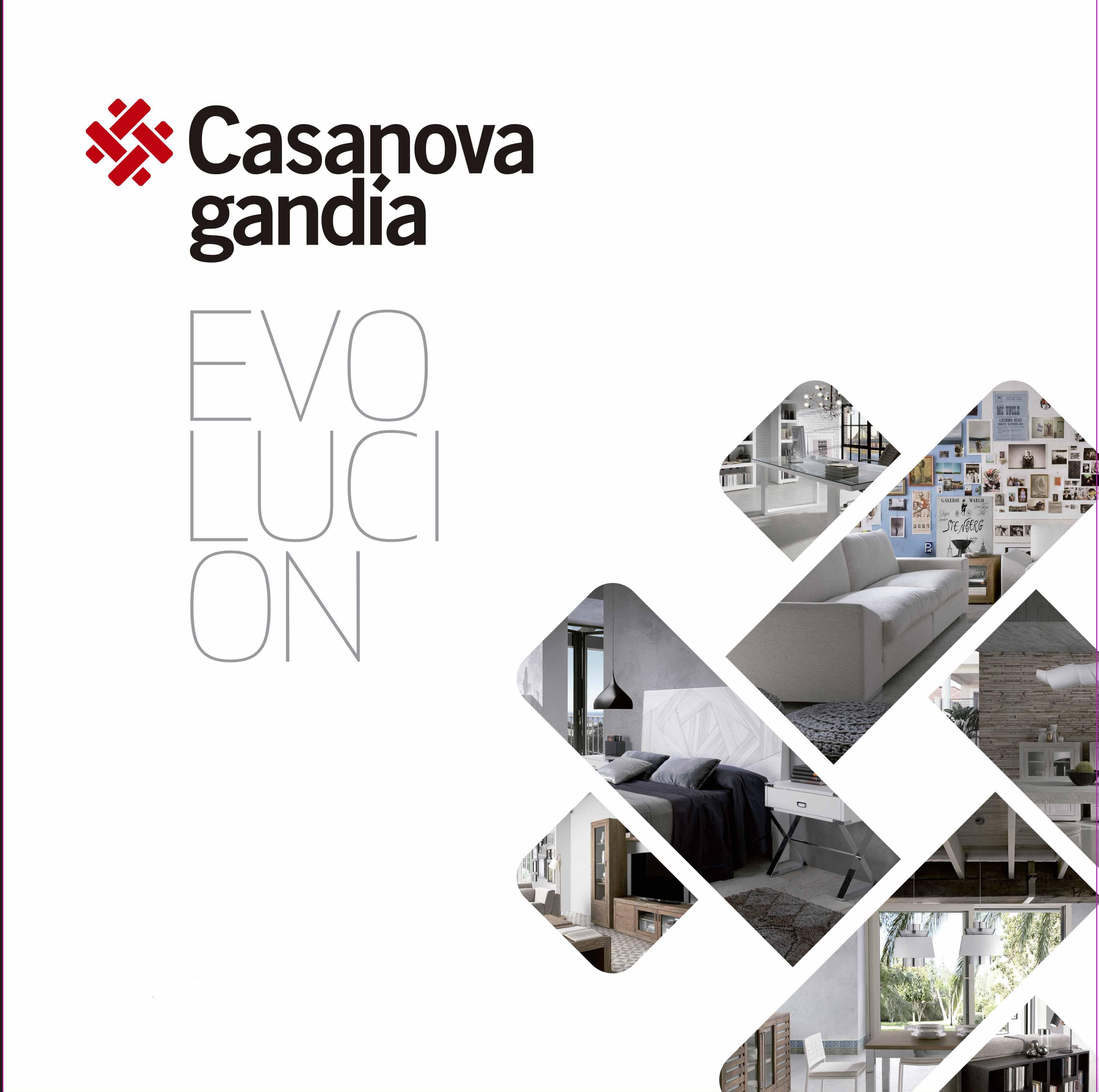 Sin categor a archives blog casanova gandia - Muebles casanova catalogo ...
