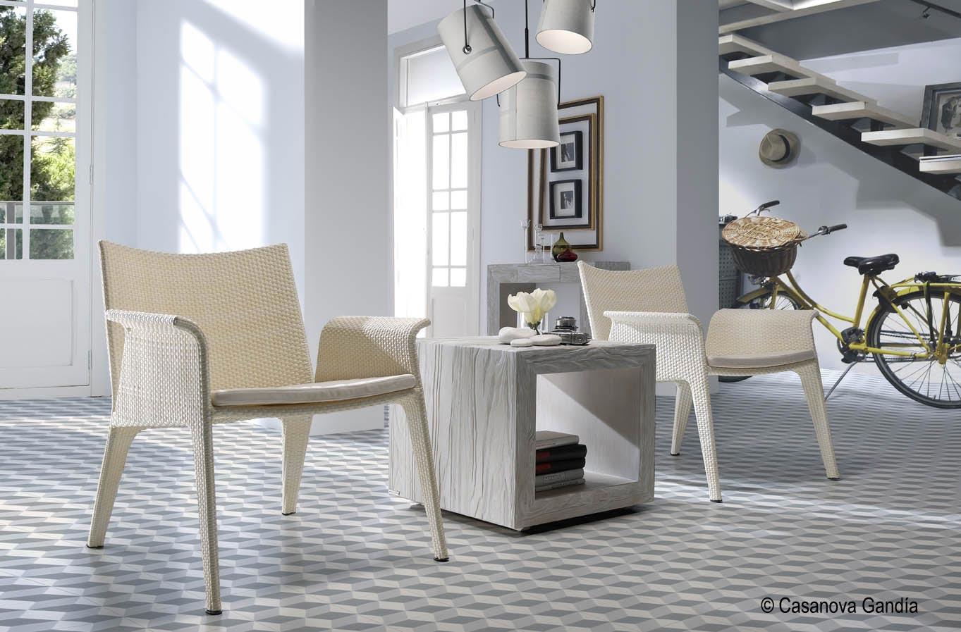 Renovar tu hogar con muebles casanova gandia for Renovar hogar