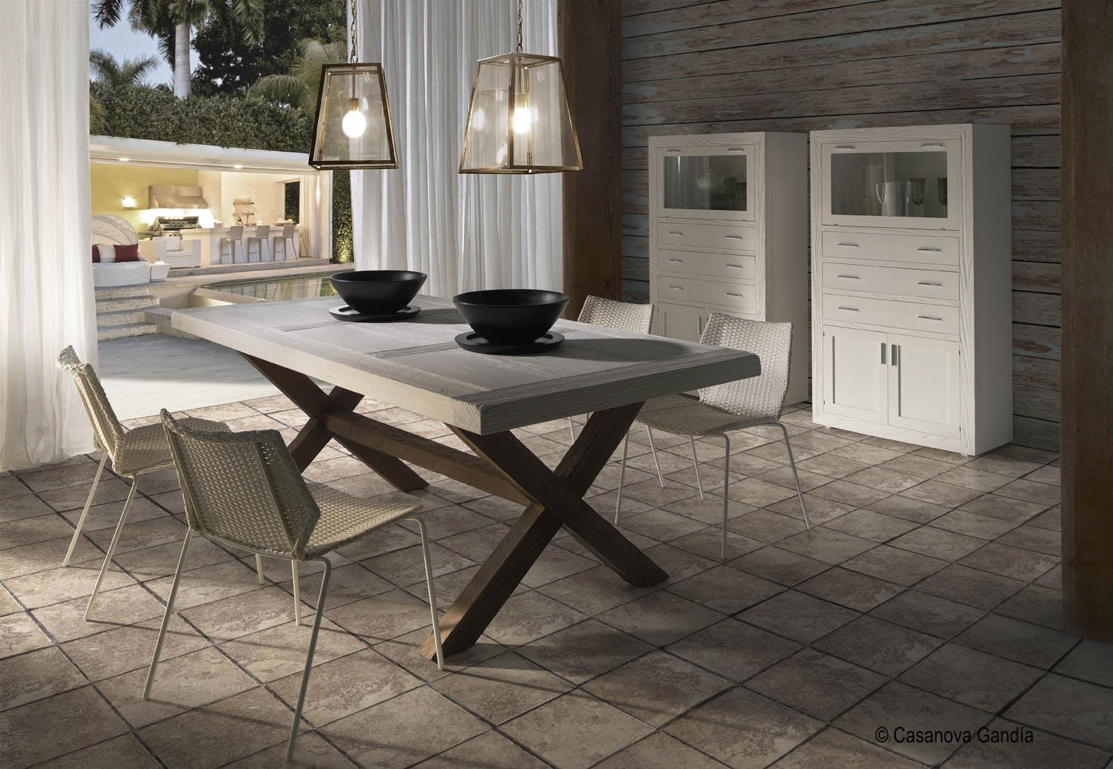 Renovar tu hogar con muebles casanova gandia - Dulce hogar villalba ...