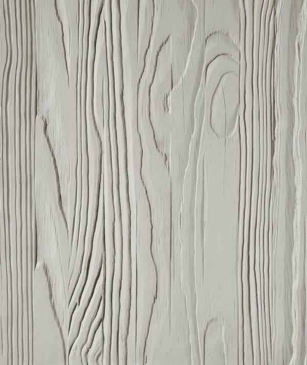 Color 182 Laca Blanco Roto Envejecido Mad de Mobila