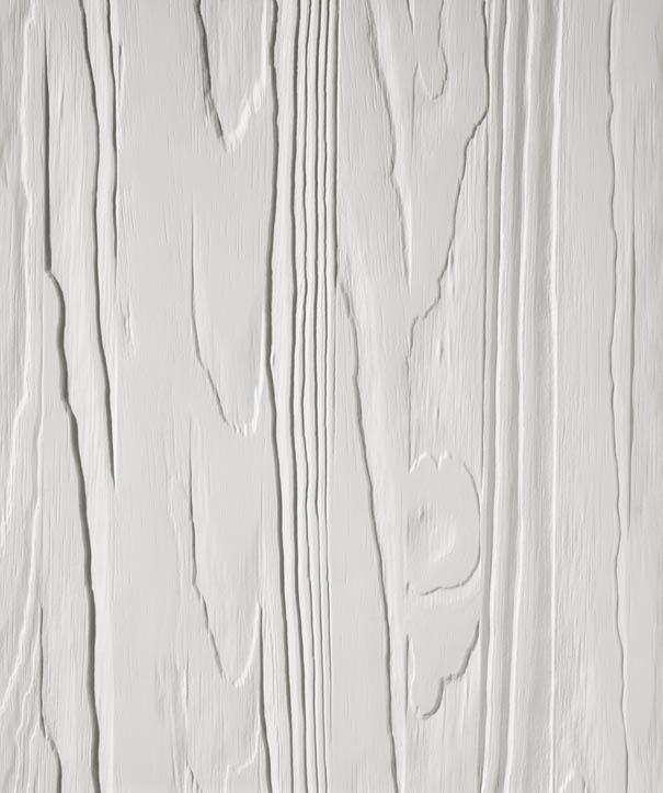 Color 185 Laca Blanco Encalado Madera de Mobila