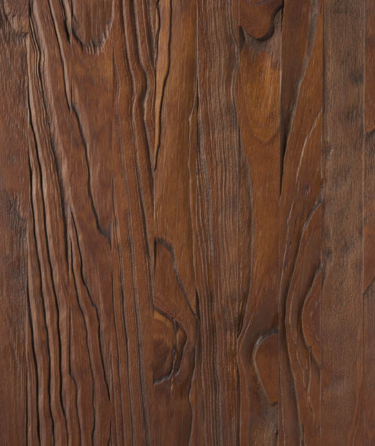 Catalogo muebles 2015 avance un catalogo muebles online for Catalogo de muebles de madera