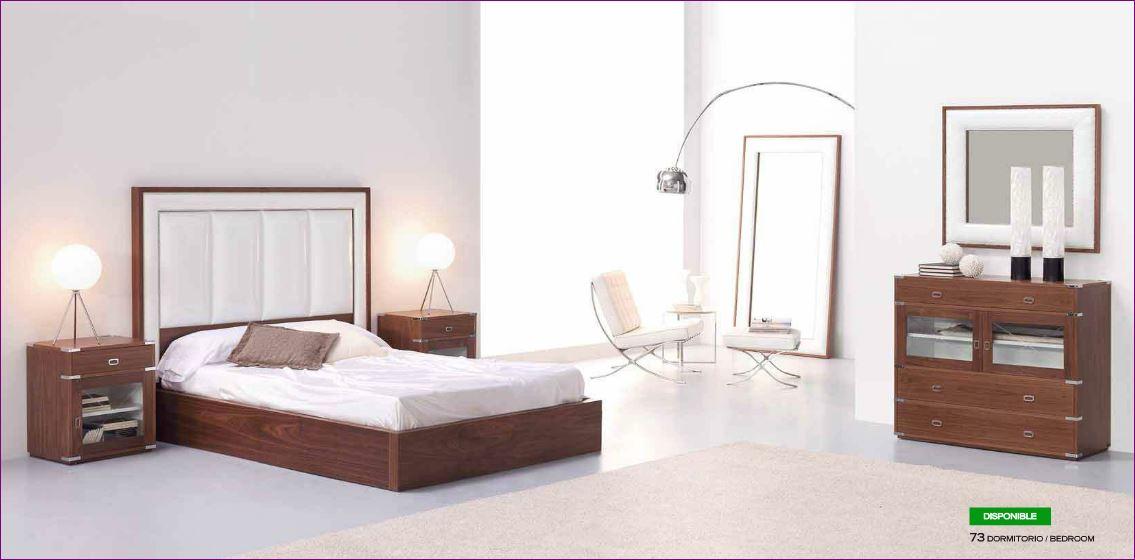 3 color lavanda catalogo de muebles online profesionales - Muebles casanova catalogo ...