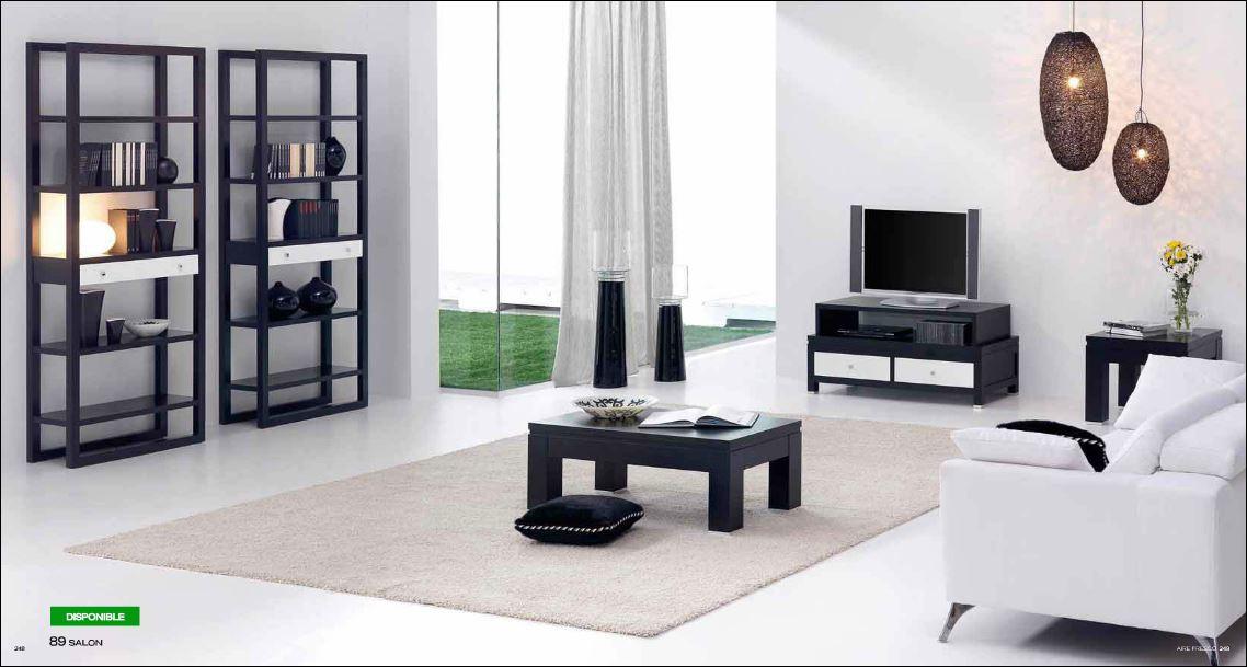 4 aire fresco catalogo de muebles y tienda online - Muebles casanova catalogo ...