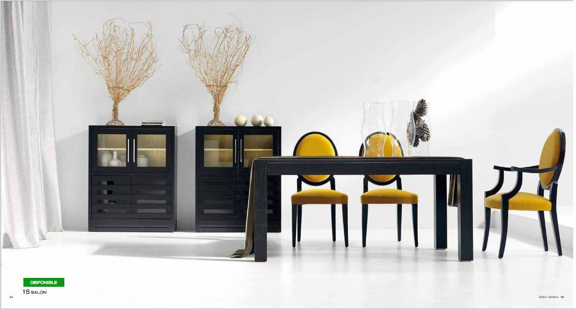 1 brisa marina catalogo de muebles para profesionales for Muebles 1 click palmones