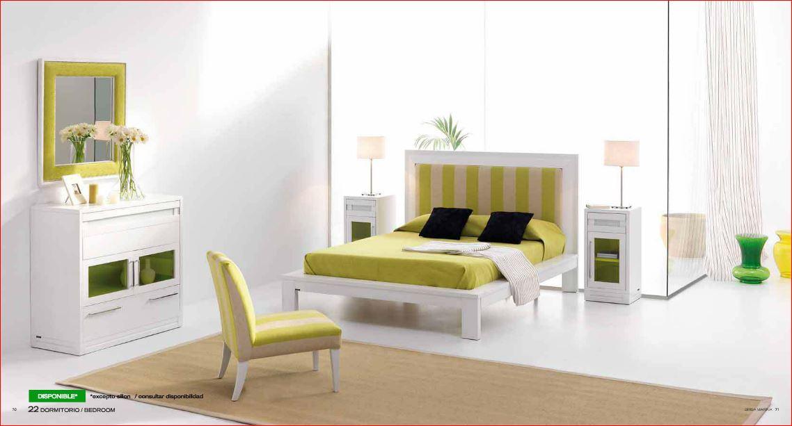 Página 34 de este catálogo muebles. Click en la foto y seleccionar página