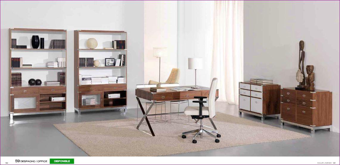 Página 89 Color Lavanda oficina