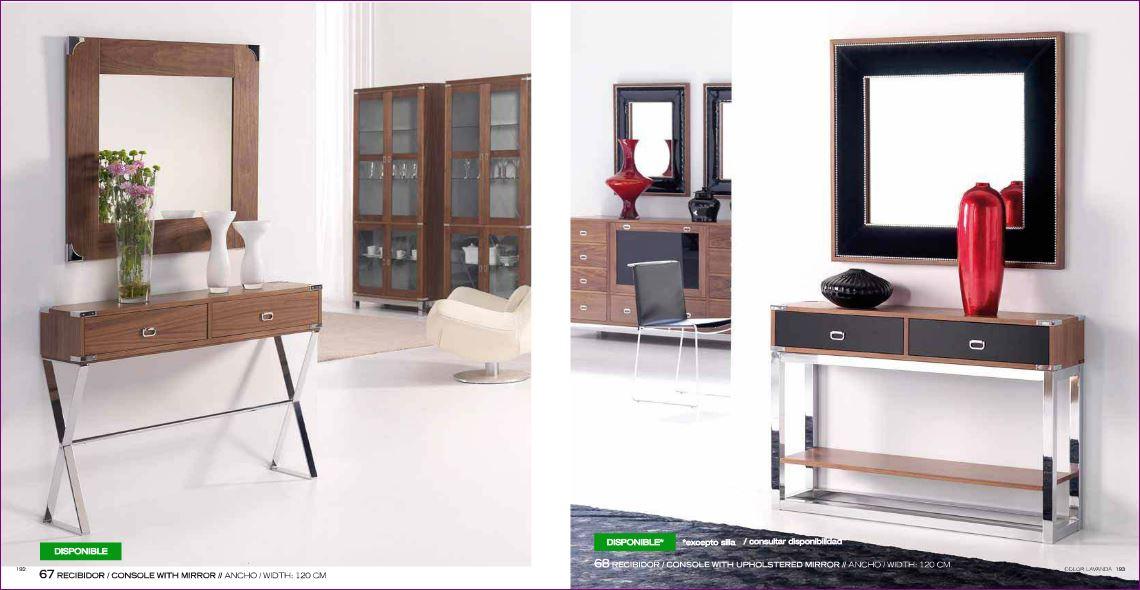 3 color lavanda catalogo de muebles online profesionales for Paginas de muebles online