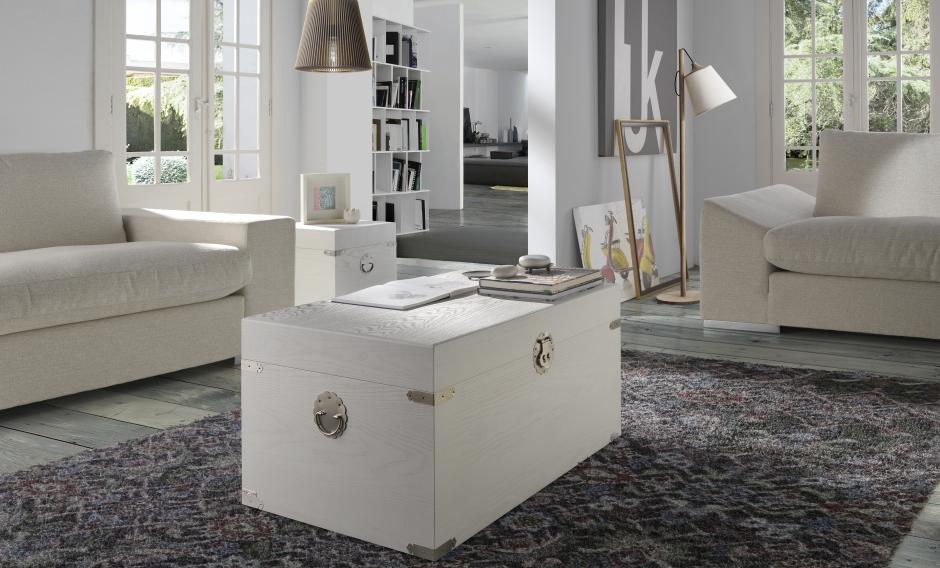 Informaci n r pida para profesionales en nuestra tienda - Muebles casanova catalogo ...