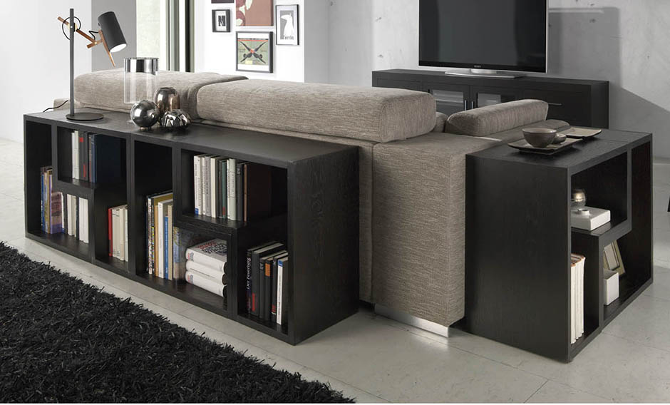 Comprar muebles auxiliares online de dise o - Muebles casanova catalogo ...
