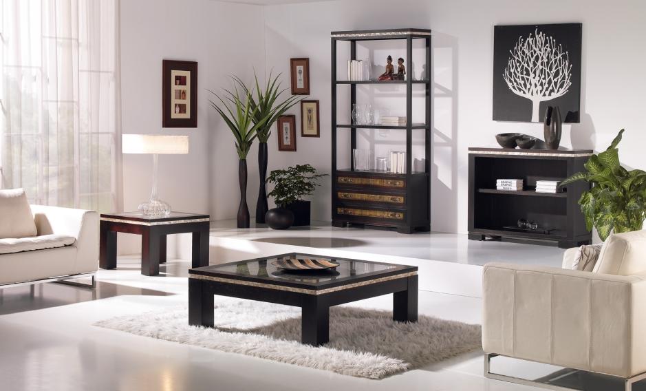 Comprar muebles colecci n karey - Muebles casanova catalogo ...