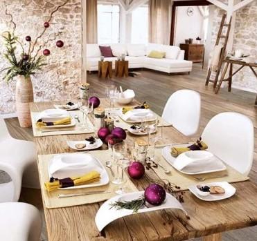 decorar-mesa-centro-navidad-13-400x500