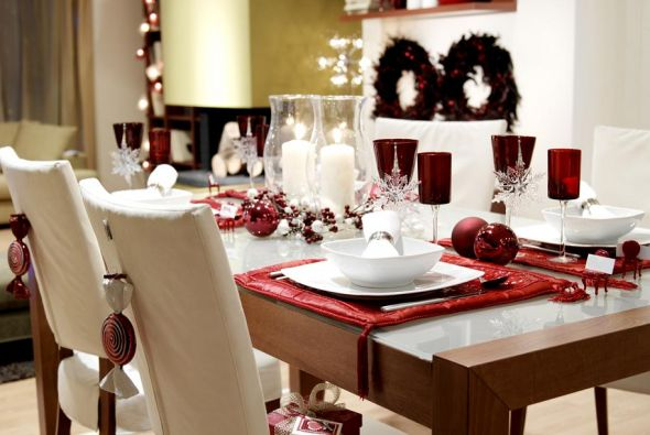 ideas-para-decorar-tu-mesa-12_590x395