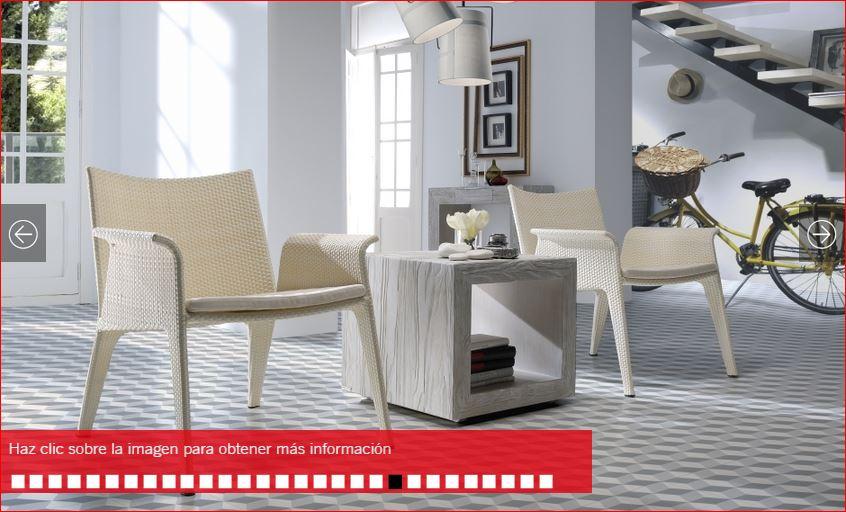 mesa centro auxiliar