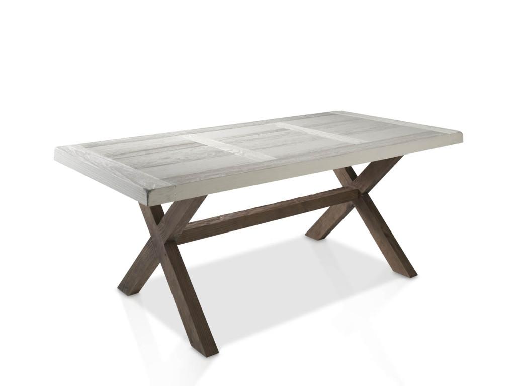 Muebles de calidad online for Muebles de calidad
