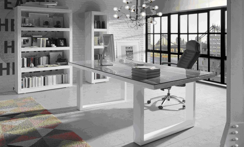 mesas despachos casanova gandia